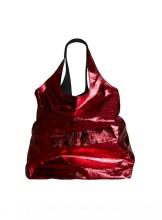 burberry prorsum menswear spring-summer 2013 carier bag