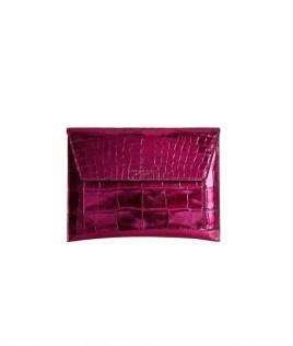 burberry prorsum menswear spring-summer 2013 ipad case-3