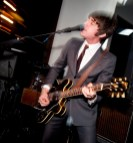 miles-kane-perfoming-at-the-burberry-event-in-knightsbridge-london