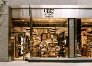 ugg-mens-store-opening-june-2012-launch