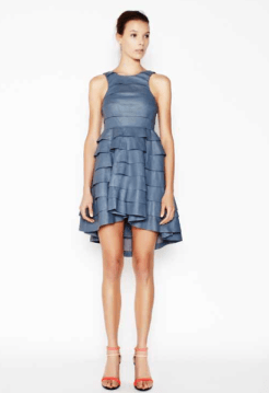 Camilla and Marc 2013 Precollection FashionDailyMag Selects Look 6.jpg