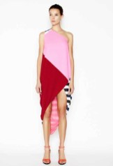 Camilla and Marc 2013 Precollection FashionDailyMag Selects Look 71