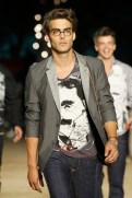 Desigual rtw spring_summer 2013 Barcelona fashiondailymag selects Look 51