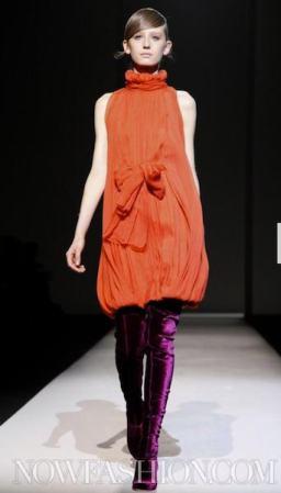 FERRETTI-FW2011-milan-selection-brigitte-segura-photo-3-nowfashion.com-on-fashion-daily-mag