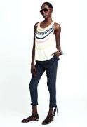 Mara Hoffman Resort 2013 FashionDailyMag Selects Look 16 .jpg