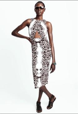Mara Hoffman Resort 2013 FashionDailyMag Selects Look 24 .jpg