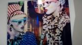 pop gallery richie rich on FashionDailyMag