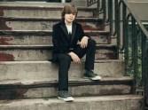 JOHN VARVATOS usa BOYS fall 2012 fashiondailymag