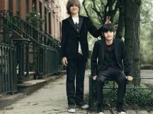JOHN VARVATOS usa boys 7