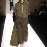 MaxMara fall 2012 fashiondailymag sel look 18
