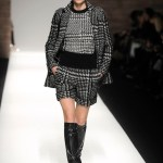 MaxMara fall 2012 fashiondailymag sel look 32