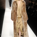MaxMara fall 2012 fashiondailymag sel look 38