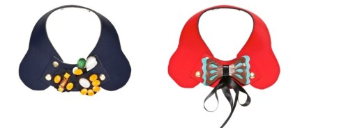 collars MARNI WINTER EDITION 12 ACCESSORIES sel 2 FashionDailyMag