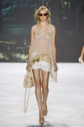 BADGLEY MISCHKA spring 2013 FashionDailyMag sel 1
