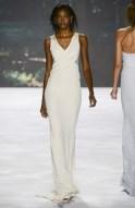 BADGLEY MISCHKA spring 2013 FashionDailyMag sel 2