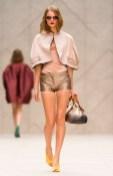 BURBERRY PRORSUM ww ss13 FashionDailyMag sel 19