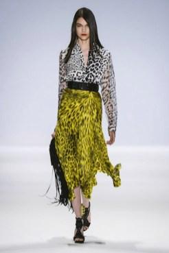 CARLOS MIELE spring 2013 FashionDailyMag sel 3