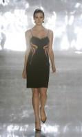 CHADO RALPH RUCCI RTW ss13 FashionDailyMag sel 14