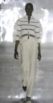 CHADO RALPH RUCCI RTW ss13 FashionDailyMag sel 16