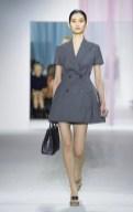 CHRISTIAN DIOR spring 2013 Fashiondailymag sel 20