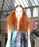 CYNTHIA ROWLEY spring 2013 FashionDailyMag sel 25