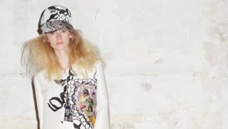 CYNTHIA ROWLEY spring 2013 FashionDailyMag sel 9 feature