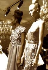 DENNIS BASSO spring 2013 presentation FashionDailyMag sel 2