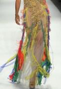 FARAH ANGSANA spring 2013 MBFW FashionDailyMag sel 1 detail