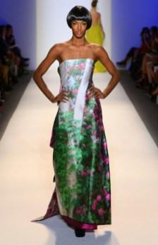 JOANNA MASTROIANNI spring 2013 FashionDailyMag sel 2