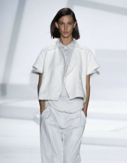 LACOSTE spring 2013 NYFW FashionDailyMag sel 13