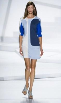 LACOSTE spring 2013 NYFW FashionDailyMag sel 15