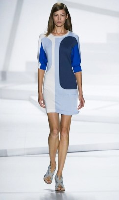 LACOSTE spring 2013 NYFW FashionDailyMag sel 15