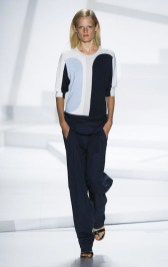 LACOSTE spring 2013 NYFW FashionDailyMag sel 5