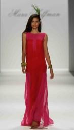 MARA HOFFMAN spring 2013 runway FashionDailyMag sel 16