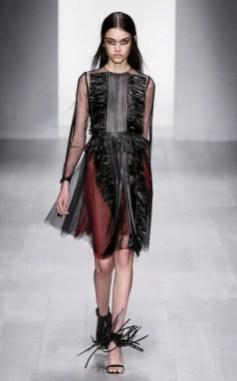 MARIOS SCHWAB ss13 LFW FashionDailyMag sel 1