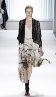 MILLY SPRING 2013 FASHIONDAILYMAG SEL 1