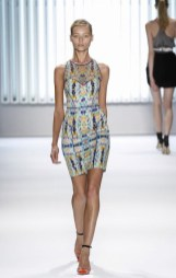 MILLY SPRING 2013 FASHIONDAILYMAG SEL 2