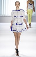 MILLY SPRING 2013 FASHIONDAILYMAG SEL 8