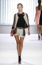 MILLY SPRING 2013 FASHIONDAILYMAG SEL51