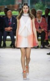 MISSONI SPRING 2013 FashionDailyMag sel 11