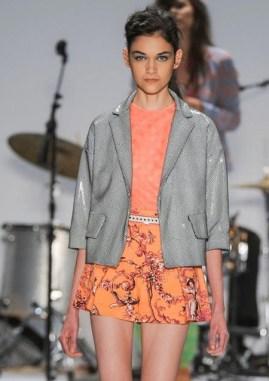 NANETTE LEPORE spring 2013 FashionDailyMag sel 3