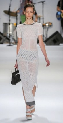 NANETTE LEPORE spring 2013 FashionDailyMag sel 4