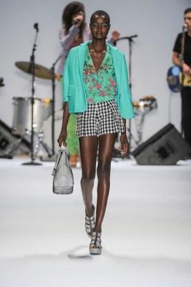 NANETTE LEPORE spring 2013 FashionDailyMag sel 6