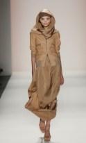 NICHOLAS K. SPRING 2013 NYFW fashiondailymag sel 1