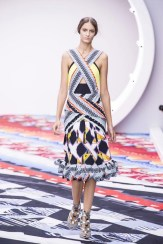 PETER PILOTTO spring 2013 LFW FashionDailyMag sel 7