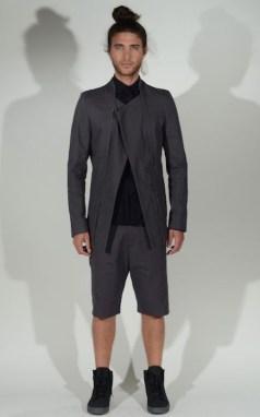 ROCHAMBEAU ss13 NYFW | MILK FashionDailyMag sel 12
