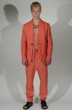 ROCHAMBEAU ss13 NYFW | MILK FashionDailyMag sel 2