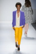 TRACY REESE SPRING 2013 FashionDailyMag sel 1