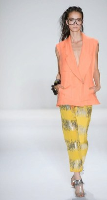 TRACY REESE SPRING 2013 FashionDailyMag sel 11