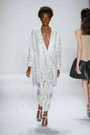 TRACY REESE SPRING 2013 FashionDailyMag sel 8